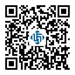 qrcode_for_gh_87fdc0bd0885_258.jpg